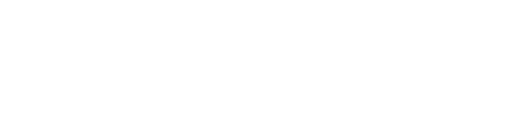 Ivalo River Camping logo